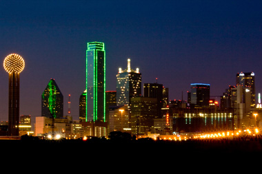 Annual CMAT Conference Hosted in Dallas, Texas